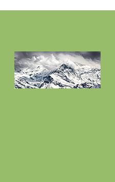 珠峰、阿里南线8日游